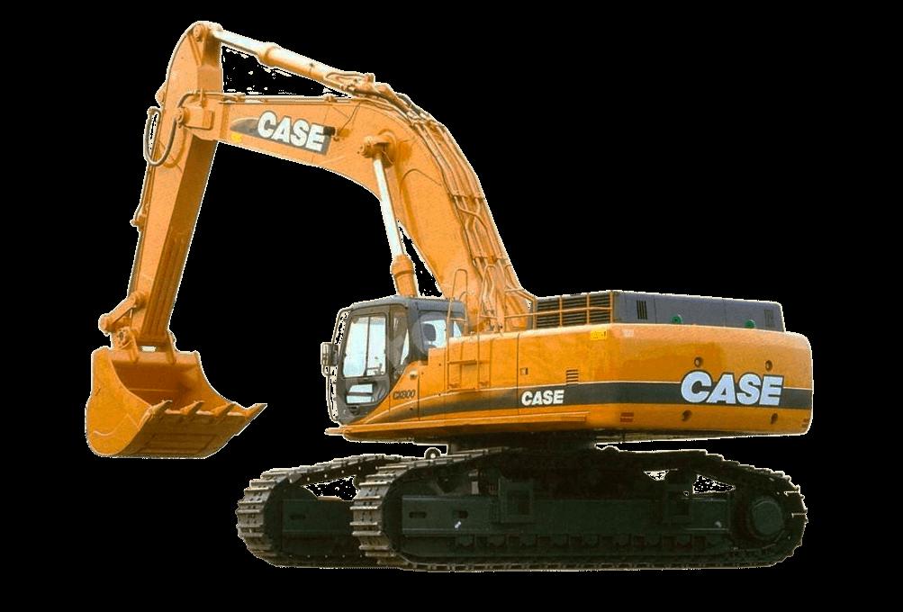 CX 800B