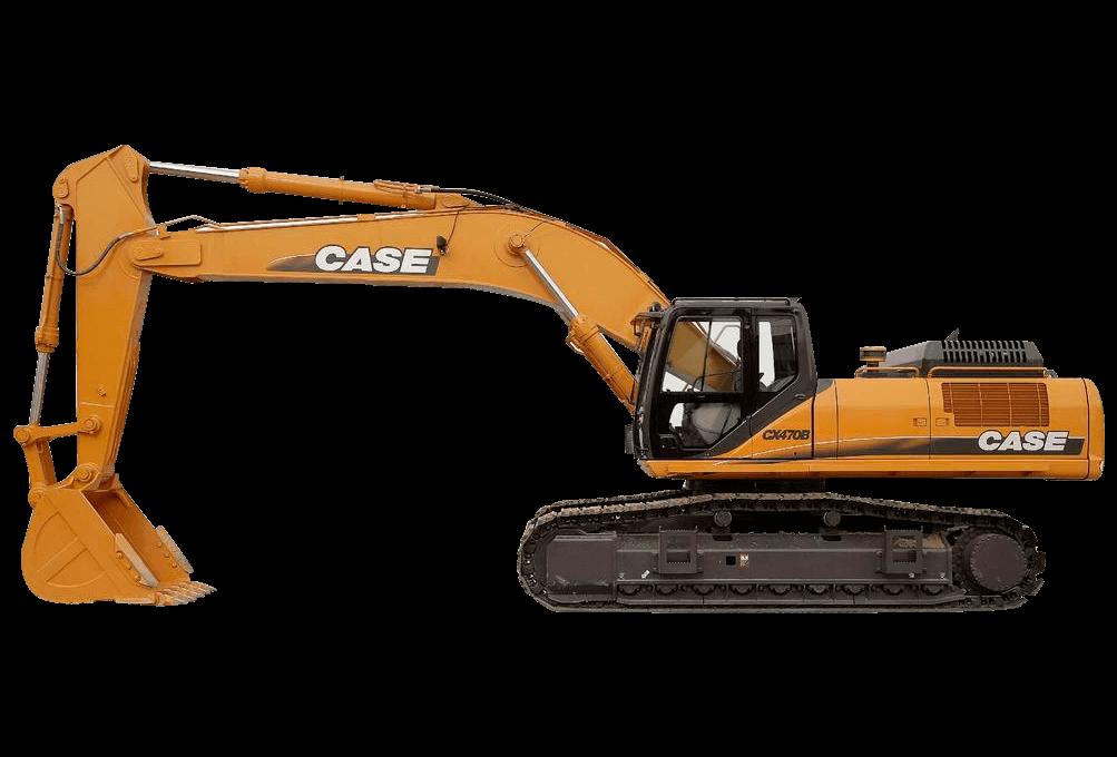 CX 470B